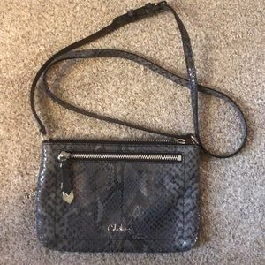 Cole Haan | Crossbody Bag
